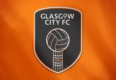 Glasgow City FC